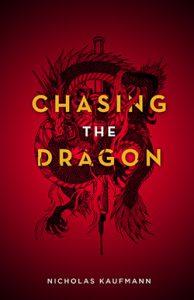 chasing-dragon_small