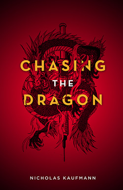 Book Review: Chasing the Dragon