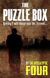 Puzzlebox-5.5x8.5-300dpi-C08