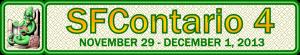 SFC-logo-2013-banner3